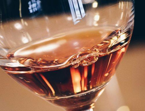 I 5 migliori vini passiti secondo Vinocity.it